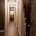 Corridor soir 1