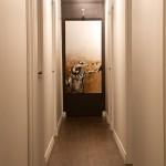Corridor soir 2