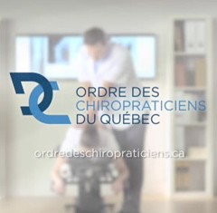 Vidéo: Connaissez-vous le rôle d'un ordre professionnel?